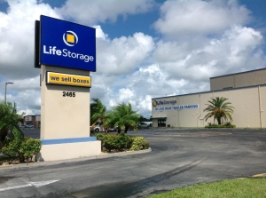 Life Storage - Palm Bay - Photo 8
