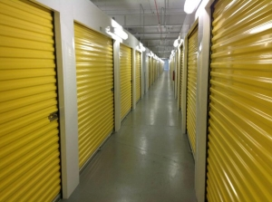 Life Storage - Palm Bay - Photo 9