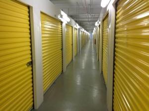 Life Storage - Palm Bay - Photo 9