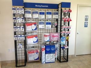 Image of Life Storage - Palm Bay Facility at 2465 Palm Bay Road Northeast  Palm Bay, FL