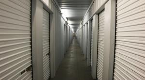 My Storage