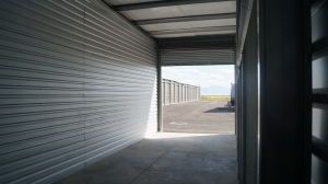 Image of Marina Cove Storage Facility on 22 East 1500 South  in American Fork, UT - View 3