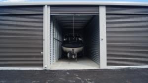 Image of Marina Cove Storage Facility on 22 East 1500 South  in American Fork, UT - View 4