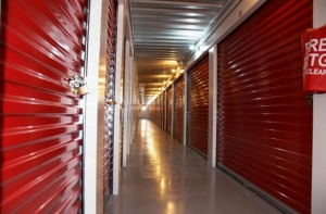 Storage Direct - Cedar Park - Photo 2