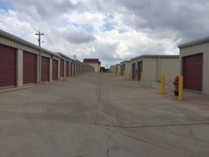Storage Direct - Cedar Park - Photo 5
