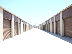 Storage Direct - Fontana - Photo 2