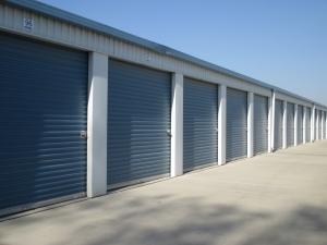 Storage Direct - Kingsburg - Photo 3