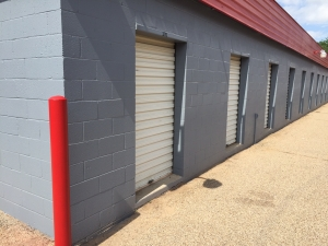 Picture of Monterey Self Storage