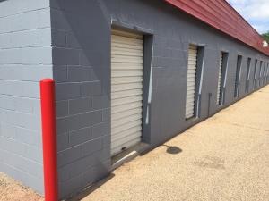 Picture of Monterey Self Storage