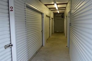 Regal Self Storage