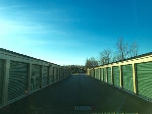 Tru Blu Self Storage - Photo 2