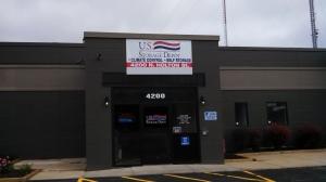 US Storage Depot