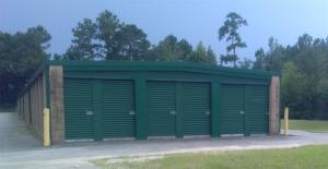 Mini-Warehouses of Goose Creek