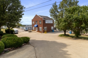 Prime Storage - Nicholasville Industry Pkwy. - Photo 1