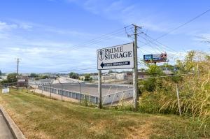 Prime Storage - Nicholasville Industry Pkwy. - Photo 2