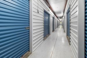 Prime Storage - Nicholasville Industry Pkwy. - Photo 7