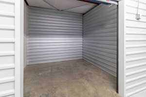 Prime Storage - Nicholasville Industry Pkwy. - Photo 8