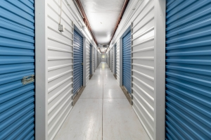 Prime Storage - Nicholasville Industry Pkwy. - Photo 9