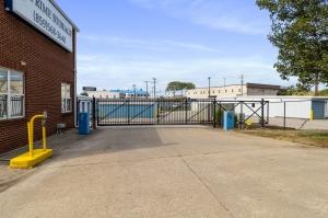 Prime Storage - Nicholasville Industry Pkwy. - Photo 10
