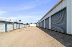 Prime Storage - Nicholasville Industry Pkwy. - Photo 11