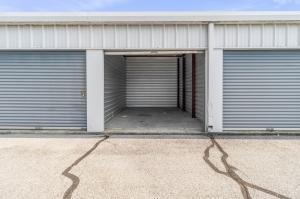 Prime Storage - Nicholasville Industry Pkwy. - Photo 12