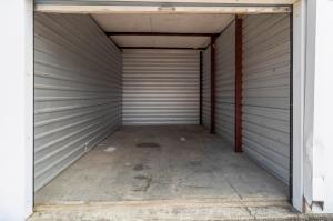 Prime Storage - Nicholasville Industry Pkwy. - Photo 13