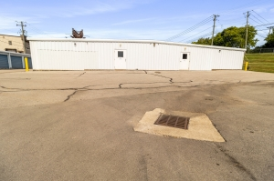 Prime Storage - Nicholasville Industry Pkwy. - Photo 14