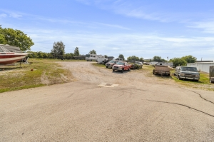 Prime Storage - Nicholasville Industry Pkwy. - Photo 15