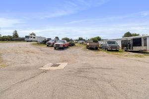 Prime Storage - Nicholasville Industry Pkwy. - Photo 16