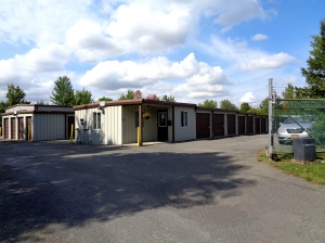 Prime Storage - Cohoes - New Loudon Rd - Photo 2