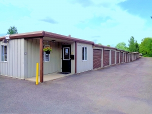 Prime Storage - Cohoes - New Loudon Rd - Photo 4