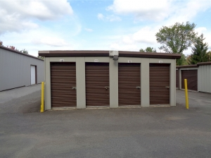 Prime Storage - Cohoes - New Loudon Rd - Photo 7