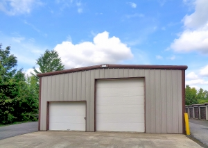 Prime Storage - Cohoes - New Loudon Rd - Photo 8