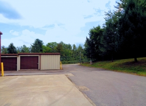 Prime Storage - Cohoes - New Loudon Rd - Photo 9