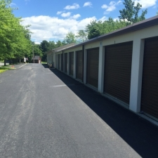 Voorheesville Self Storage - Photo 2