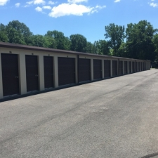Voorheesville Self Storage - Photo 3