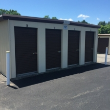 Voorheesville Self Storage - Photo 5