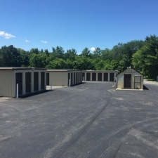 Voorheesville Self Storage - Photo 6