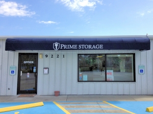 Prime Storage - Longs - Photo 9