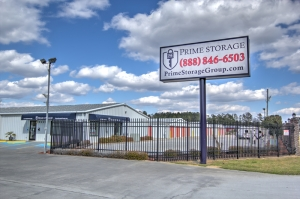 Prime Storage - Longs - Photo 2