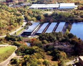 Image of Northshore Self Storage Facility at 38 Swampscott Rd  Salem, MA