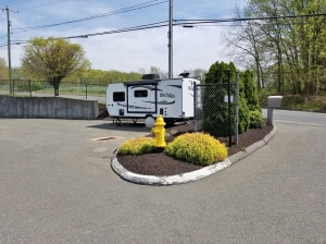 EZ Storage - Southington - Photo 5
