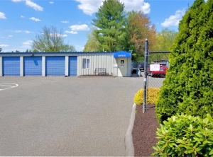 EZ Storage - Southington - Photo 7