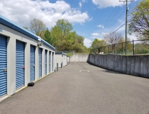 EZ Storage - Southington - Photo 9