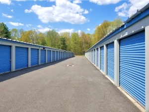 EZ Storage - Southington - Photo 10