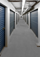 EZ Storage - Southington - Photo 12