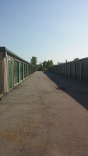 Capital Self Storage - New Hampton - Photo 5