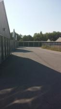 Capital Self Storage - New Hampton