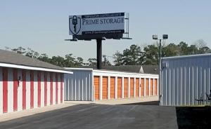 Prime Storage - Little River - Photo 10