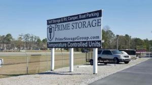 Prime Storage - Little River - Photo 11